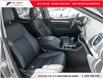 2016 Toyota Highlander XLE (Stk: N80786A) in Toronto - Image 19 of 24