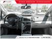 2012 Toyota Venza Base V6 (Stk: N80817A) in Toronto - Image 20 of 22