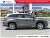 2016 Toyota Highlander XLE (Stk: N80786A) in Toronto - Image 7 of 24
