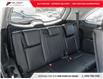 2016 Toyota Highlander XLE (Stk: N80786A) in Toronto - Image 21 of 24