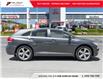 2012 Toyota Venza Base V6 (Stk: N80817A) in Toronto - Image 7 of 22