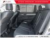 2016 Toyota Highlander XLE (Stk: N80786A) in Toronto - Image 20 of 24