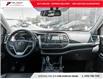 2016 Toyota Highlander XLE (Stk: N80786A) in Toronto - Image 22 of 24