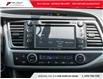 2016 Toyota Highlander XLE (Stk: N80786A) in Toronto - Image 23 of 24