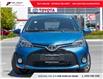 2015 Toyota Yaris SE (Stk: N80831A) in Toronto - Image 2 of 20