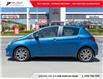 2015 Toyota Yaris SE (Stk: N80831A) in Toronto - Image 5 of 20