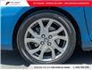 2015 Toyota Yaris SE (Stk: N80831A) in Toronto - Image 6 of 20