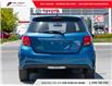 2015 Toyota Yaris SE (Stk: N80831A) in Toronto - Image 8 of 20