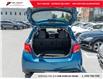 2015 Toyota Yaris SE (Stk: N80831A) in Toronto - Image 20 of 20