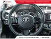 2015 Toyota Yaris SE (Stk: N80831A) in Toronto - Image 10 of 20