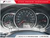 2015 Toyota Yaris SE (Stk: N80831A) in Toronto - Image 11 of 20