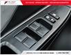 2015 Toyota Yaris SE (Stk: N80831A) in Toronto - Image 13 of 20