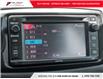 2015 Toyota Yaris SE (Stk: N80831A) in Toronto - Image 12 of 20