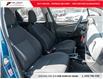2015 Toyota Yaris SE (Stk: N80831A) in Toronto - Image 16 of 20