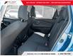 2015 Toyota Yaris SE (Stk: N80831A) in Toronto - Image 17 of 20