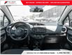 2015 Toyota Yaris SE (Stk: N80831A) in Toronto - Image 18 of 20
