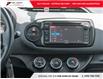 2015 Toyota Yaris SE (Stk: N80831A) in Toronto - Image 19 of 20