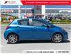 2015 Toyota Yaris SE (Stk: N80831A) in Toronto - Image 7 of 20