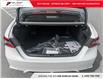 2021 Toyota Camry Hybrid XSE (Stk: 80954) in Toronto - Image 5 of 10