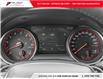 2021 Toyota Camry Hybrid XSE (Stk: 80954) in Toronto - Image 6 of 10