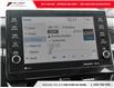 2021 Toyota Camry Hybrid XSE (Stk: 80954) in Toronto - Image 8 of 10