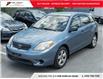 2006 Toyota Matrix Base (Stk: P18000A) in Toronto - Image 1 of 4