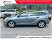 2006 Toyota Matrix Base (Stk: P18000A) in Toronto - Image 2 of 4