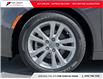 2015 Chrysler 200 Limited (Stk: N80860A) in Toronto - Image 6 of 21