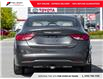 2015 Chrysler 200 Limited (Stk: N80860A) in Toronto - Image 8 of 21