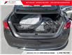 2015 Chrysler 200 Limited (Stk: N80860A) in Toronto - Image 21 of 21