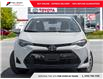 2017 Toyota Corolla LE (Stk: R18009A) in Toronto - Image 2 of 21