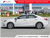 2017 Toyota Corolla LE (Stk: R18009A) in Toronto - Image 5 of 21