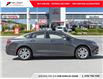 2015 Chrysler 200 Limited (Stk: N80860A) in Toronto - Image 7 of 21