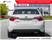 2017 Toyota Corolla LE (Stk: R18009A) in Toronto - Image 8 of 21