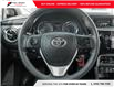 2017 Toyota Corolla LE (Stk: R18009A) in Toronto - Image 10 of 21