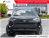 2017 Toyota RAV4 XLE (Stk: N80890A) in Toronto - Image 2 of 22