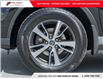 2017 Toyota RAV4 XLE (Stk: N80890A) in Toronto - Image 6 of 22