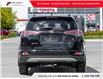 2017 Toyota RAV4 XLE (Stk: N80890A) in Toronto - Image 8 of 22
