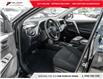 2017 Toyota RAV4 XLE (Stk: N80890A) in Toronto - Image 9 of 22