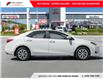 2017 Toyota Corolla LE (Stk: R18009A) in Toronto - Image 7 of 21