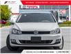 2015 Volkswagen Golf 2.0 TDI Comfortline (Stk: UR17775A) in Toronto - Image 2 of 20