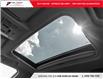 2017 Toyota RAV4 XLE (Stk: N80890A) in Toronto - Image 17 of 22