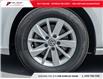 2015 Volkswagen Golf 2.0 TDI Comfortline (Stk: UR17775A) in Toronto - Image 6 of 20