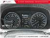 2017 Toyota RAV4 XLE (Stk: N80890A) in Toronto - Image 11 of 22
