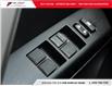 2017 Toyota RAV4 XLE (Stk: N80890A) in Toronto - Image 14 of 22