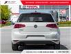 2015 Volkswagen Golf 2.0 TDI Comfortline (Stk: UR17775A) in Toronto - Image 8 of 20