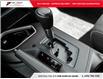2017 Toyota RAV4 XLE (Stk: N80890A) in Toronto - Image 15 of 22