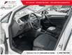2015 Volkswagen Golf 2.0 TDI Comfortline (Stk: UR17775A) in Toronto - Image 9 of 20