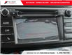 2017 Toyota RAV4 XLE (Stk: N80890A) in Toronto - Image 12 of 22