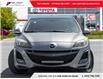2010 Mazda Mazda3 Sport GS (Stk: UT17797A) in Toronto - Image 2 of 21